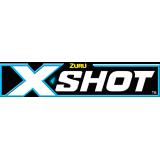 Бластеры X Shot