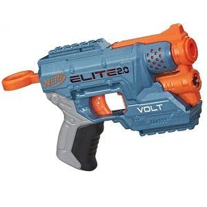 Nerf Элит 2.0 Вольт (Volt SD-1) 6п
