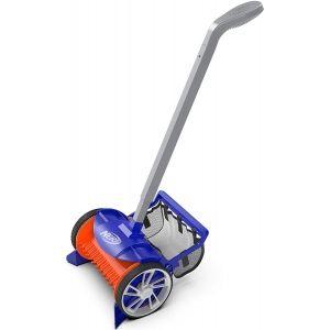 Nerf Собиратель пуль (Rover Dart)