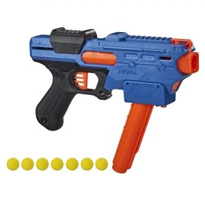 NERF RIVAL Финнишер (Некст) (Finisher) XX-700, 7ш