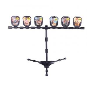 Мишень сборная Kombat-nerf (модель Сафари)