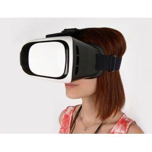 Очки виртуальной реальности V-Reality