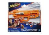 Nerf N-Strike Снэпфайр (Snapfire)