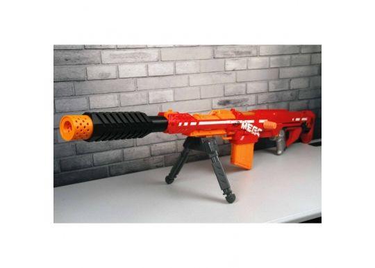 """Удлинитель ствола """"Снайперка"""" (25см)"""