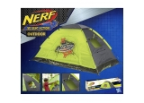 Палатка Nerf Zelt Outdoor Battle
