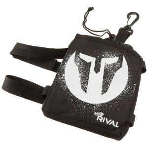 Сумка Nerf Rival Phantom Corps Tactical Pouch