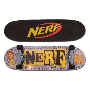 Скейтборд Nerf Cruiser
