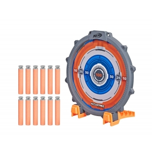 Мишень Nerf Elite AccuStrike Targeting Set