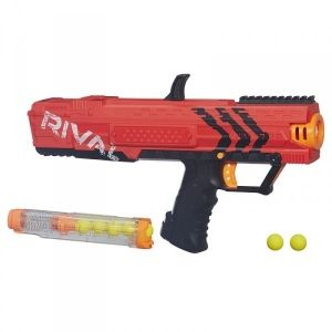 Бластер Nerf Rival Apollo