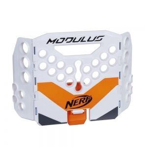 Съёмный аксессуар Модулус - щит для бластера