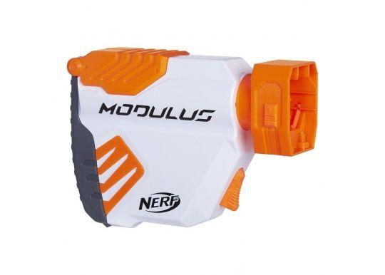 Аксессуары Нерф - банк для пуль Nerf Modulus Storage Stock