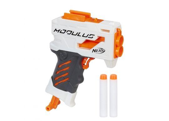 Рукоять-пистолет NERF B7169