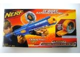 Бластер Nerf N-Strike Raider CS-35