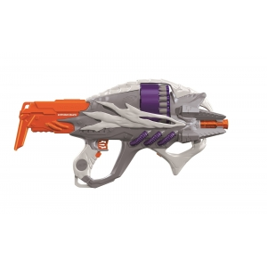 Nerf Alien Menace Incisor (TEST)