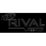 Нерф Rival 14+ бластеры на шариках