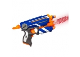 Набор Нерф Элит: Nerf Rough Cut + Nerf Firestrike
