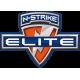Nerf Elite - элитная серия