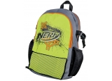 Рюкзак Happy People 16520 - Nerf Outdoor Rucksack